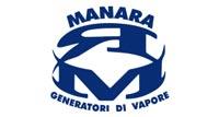 Manara Logo